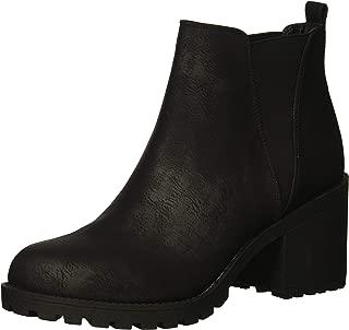 Women's Lisbon Ankle Boot