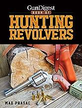 مسدس الهضم كتاب من الصيد المسدسات