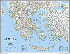 Best out of greece national geographic Reviews