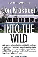Into the Wild (English Edition)