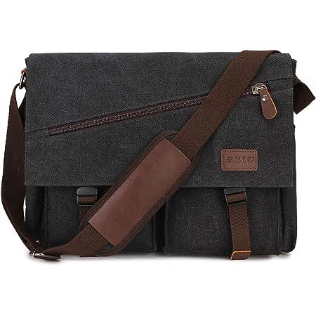 Envelope And Love Letter Paper Messenger Bag Crossbody Bag Large Durable Shoulder School Or Business Bag Oxford Fabric For Mens Womens