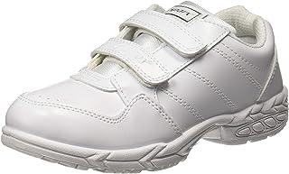 Sparx Boy's Ssm011k School Shoes