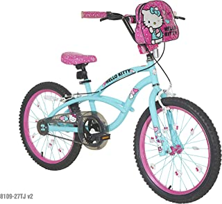 Best bicycle daily deals Reviews