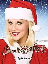 Santa Baby 2: Christmas Maybe