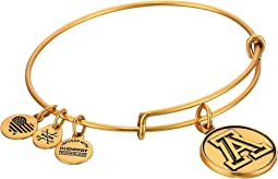 Alex and Ani - University of Arizona