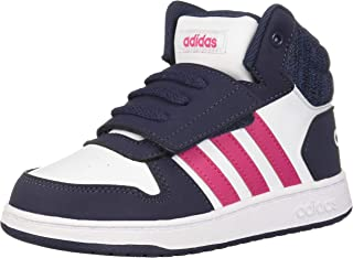 Best adidas high top shoes with straps Reviews