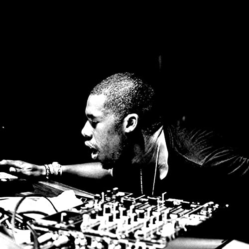 crosswerved flying lotus