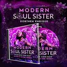 Modern Soul Sister (Exclusive Tribe Member Edition)