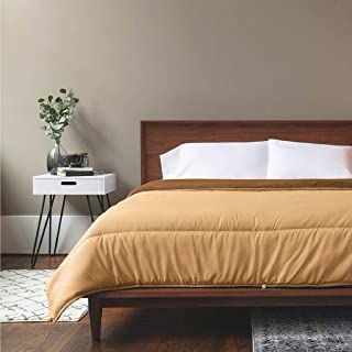 Best earth tone comforter Reviews