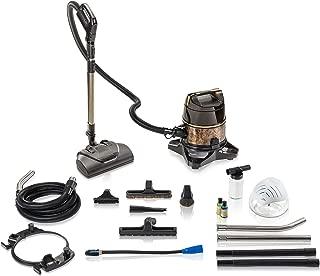 rainbow vacuum repair parts