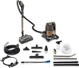 Rainbow SE PN2 Vacuum Cleaner Loaded and 5 Year Warranty (Renewed)