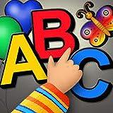 Kids Learning A B C Videos