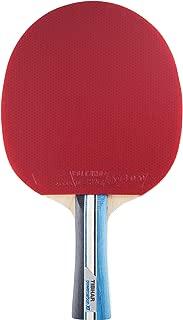 Tischtennisschläger Powercarbon XT neu