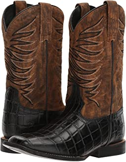 Ariat Kids - Firecatcher (Toddler/Little Kid/Big Kid)