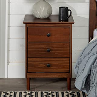 Best mahogany bedroom furniture prices Reviews