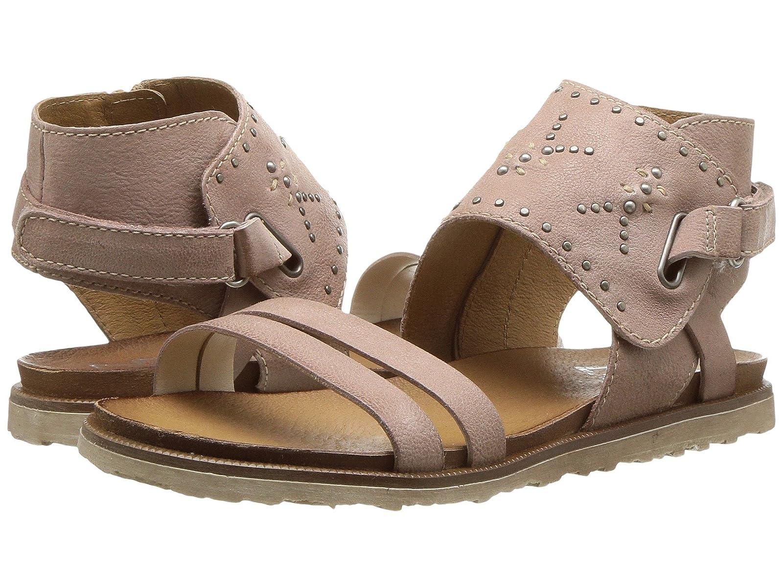 Miz Mooz TibbyAtmospheric grades have affordable shoes