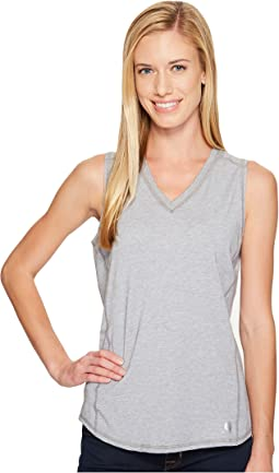 Carhartt Force Ferndale Tank Top