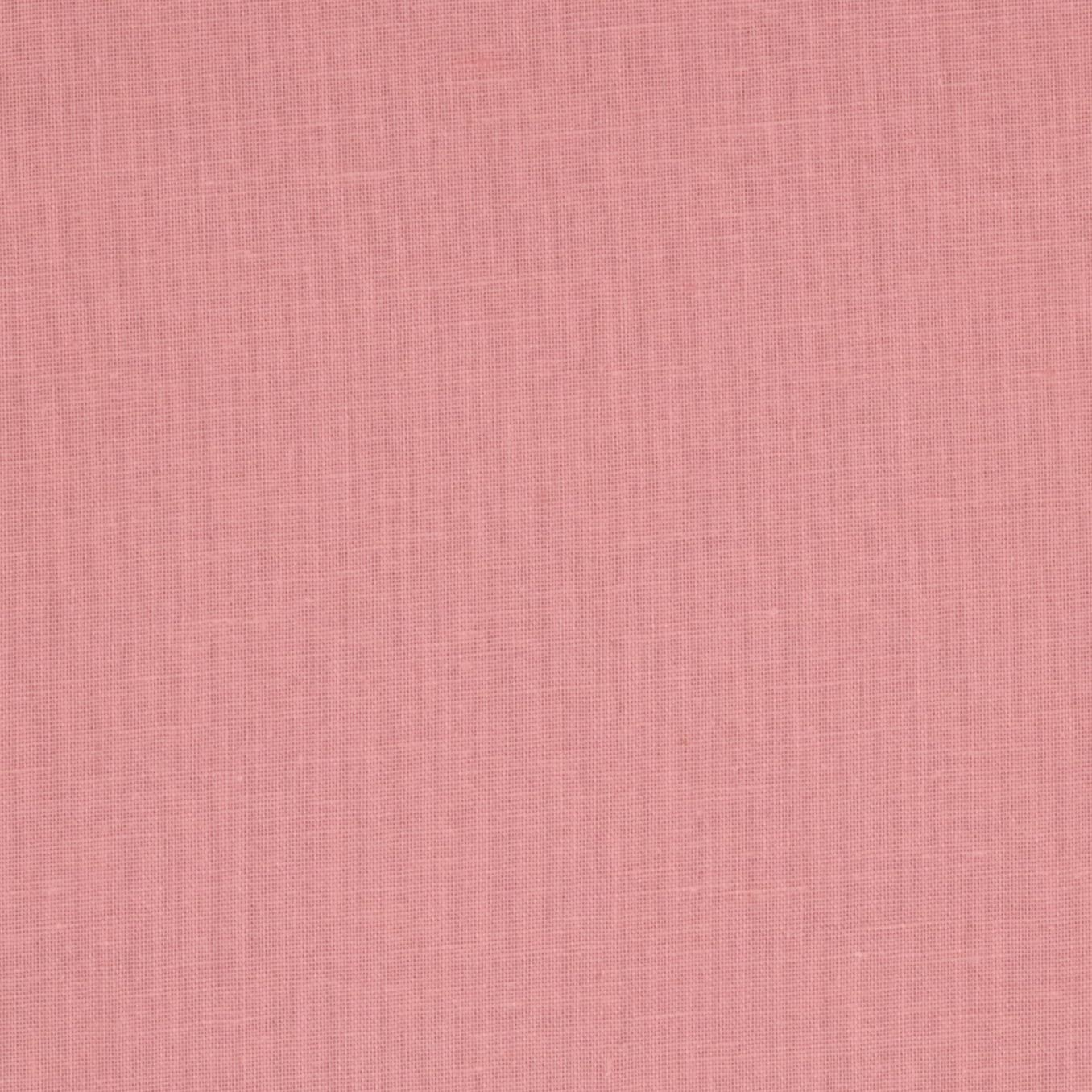 Richlin Textiles Cotton Broadcloth Quilt Fabric By The Yard, Cadet