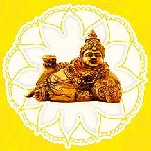 Lord Kubera Mantra Meditation