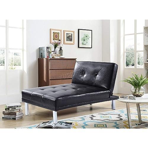 Single Sofa Bed Amazon Co Uk