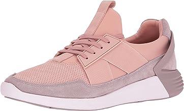 ALDO Men's Landrienne Fashion Sneaker