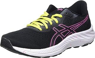 ASICS Gel-Excite 8, Road Running Shoe Femme