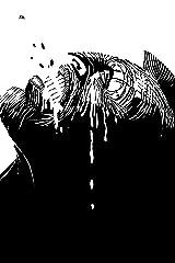 Frank Miller's Sin City Volume 1: The Hard Goodbye 3rd Edition (Sin City (Dark Horse)) Kindle Edition