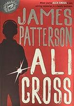 Ali Cross (Ali Cross (1))