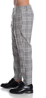 ea8cd25ff5cffa Amazon.it: Imperial - Pantaloni / Uomo: Abbigliamento
