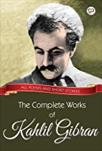 Best writer khalil gibran Reviews