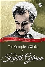 Best writer khalil gibran Reviews
