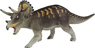 Safari Ltd  Carnegie Scale Model Triceratops