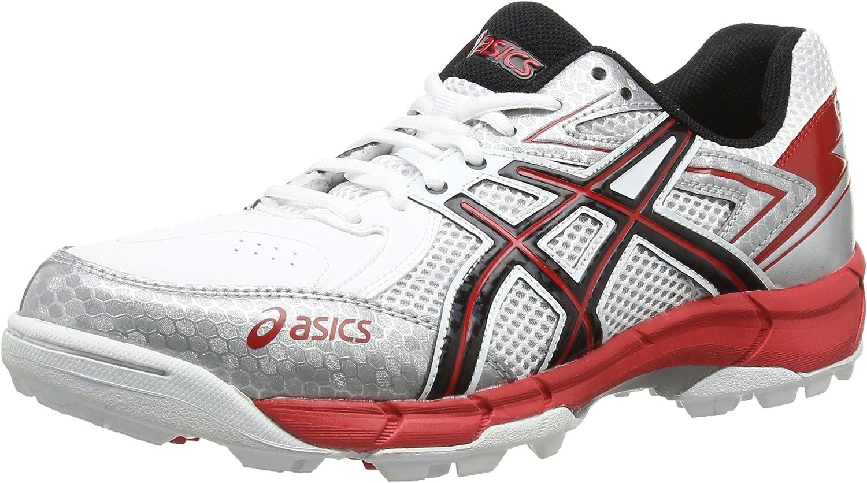 ASICS Gel-Peake 3, Men's Cricket shoes