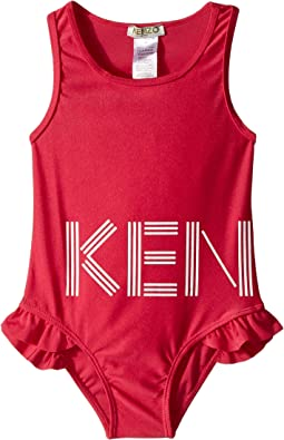 Swimsuit Logo (Toddler)