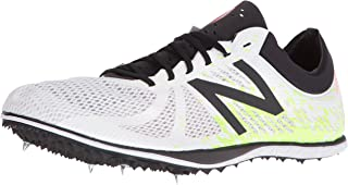 New Balance Men's MLD5KWY4 Track Shoes