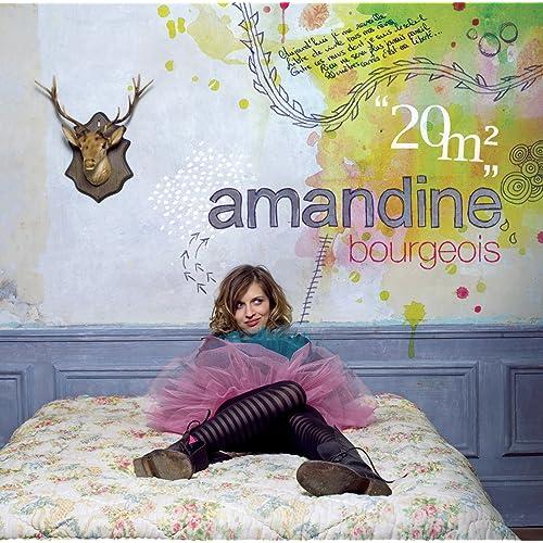 BOURGEOIS TÉLÉCHARGER 20M2 AMANDINE