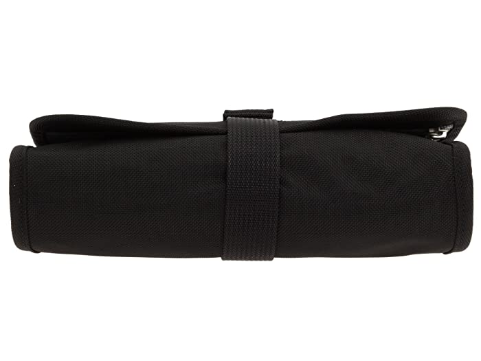Briggs & Riley Baseline - Compact Toiletry Kit Bags Bag And Travel Accessories