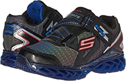 SKECHERS KIDS 90700L Recharger Lights (Little Kid/Big Kid)