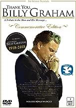 Best watch the lamb dvd Reviews