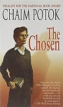 Best the chosen book Reviews