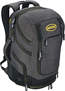 سلسلة حقائب الظهر من ويلسون A2000
