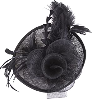 Best horse track hats Reviews
