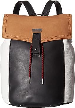 SOREL - Backpack