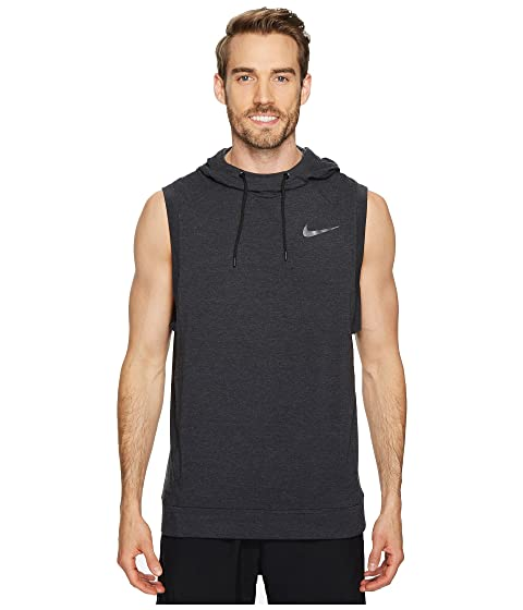 Sleeveless Pullover Dry Nike Training Hoodie 6qxBEtO