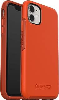 CUSTODIA RIGIDA CLASSIC PER IPHONE XS MAX - NERO - - Moleskine