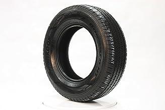 Hankook DynaPro HT RH12 All-Season Radial Tire - 245/65R17 107T