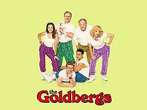 The Goldbergs - Season 08 [Digital]