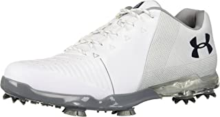 6bf6987d66c Amazon.com: 7.5 - Golf / Athletic: Clothing, Shoes & Jewelry