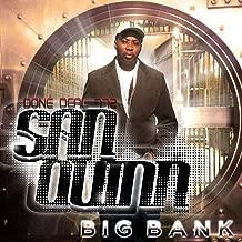 Big Bank - Single [Explicit]
