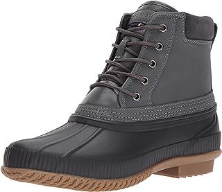 Men's Casey Rain Boot